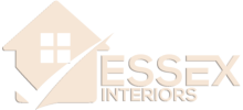 Essex Interiors Logo